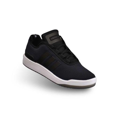 zapatillas-adidas-veritas-lo-s75654