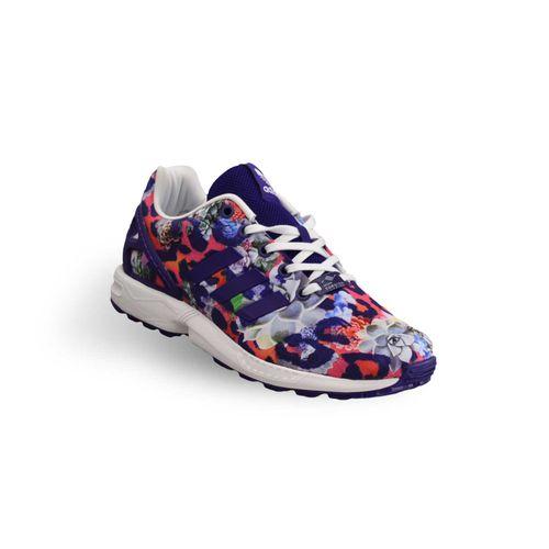 zapatillas-adidas-zx-flux-mujer-s76286