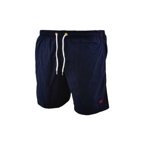 short-team-gear-bano-98580634