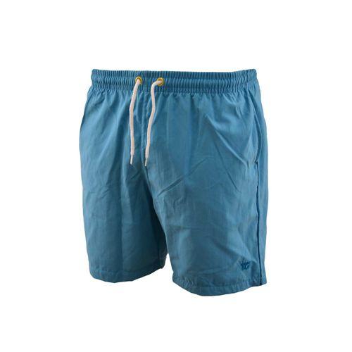 short-team-gear-bano-98585534