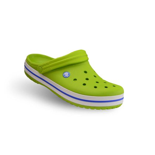 sandalias-crocs-crocband-c-11016-36u