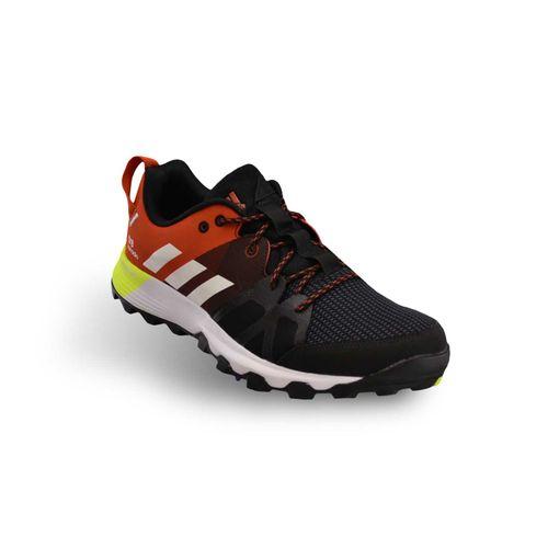 zapatillas-adidas-kanadia-8-tr-m-aq5843