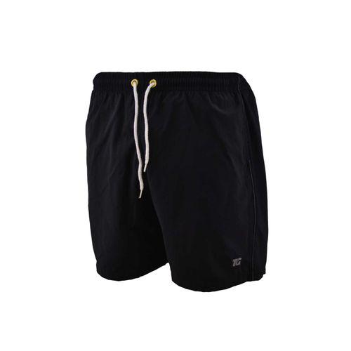 short-team-gear-bano-98580234