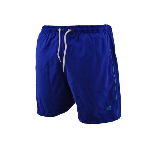 short-team-gear-bano-98580734