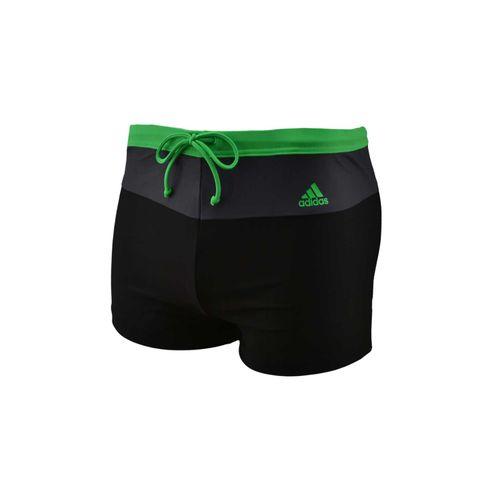 boxer-adidas-de-natacion-favourities-cb-ak0052
