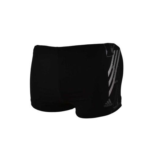 boxer-adidas-de-natacion-tech-range-aj8357