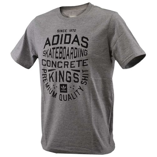 remera-adidas-cncrt-kings-tee-az7901