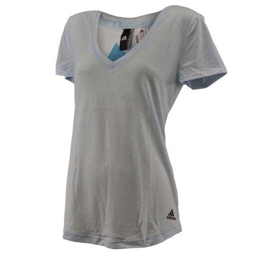 remera-adidas-logo-v-tee-mujer-ay0177