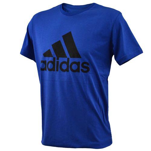 remera-adidas-logo-tee1-b39626