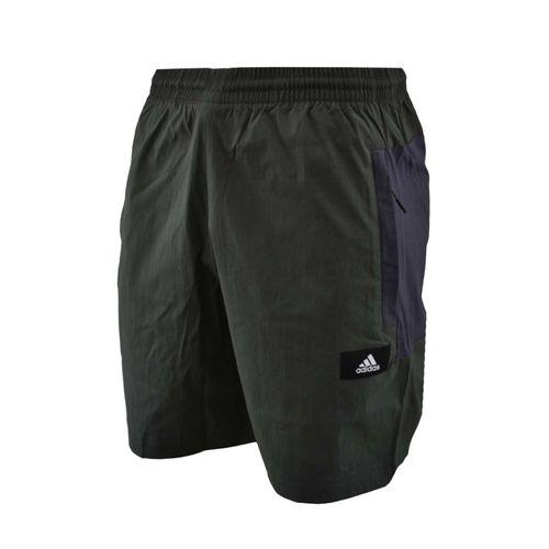 short-adidas-icon-wvmx-s94779