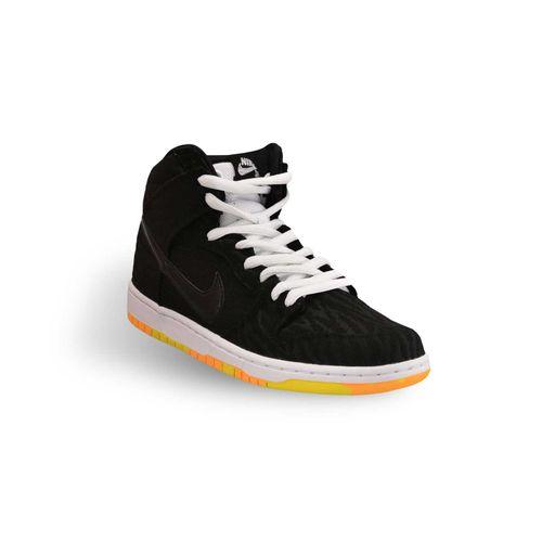zapatillas-nike-dunk-high-pro-sb-305050-034