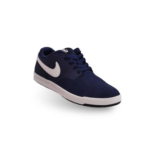 zapatillas-nike-sb-fokus-midnight-749477-410