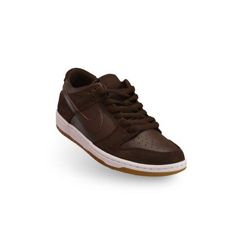 zapatillas-nike-dunk-low-pro-iw-819674-221