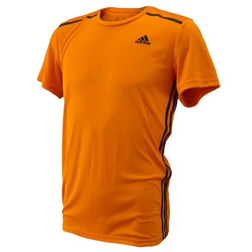 remera-adidas-mc-cool365-aj5506