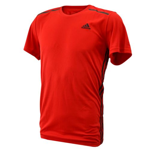 remera-adidas-mc-cool365-aj5508