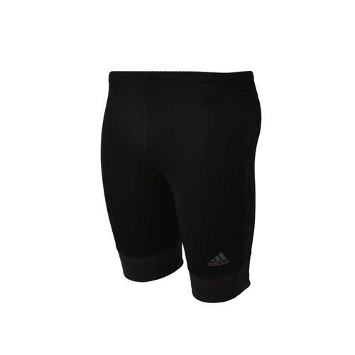 calza-adidas-supernova-aa0621