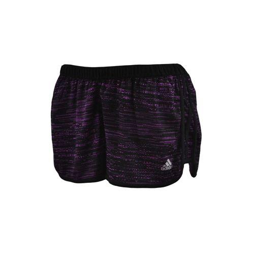 short-adidas-m10-mujer-ay7285