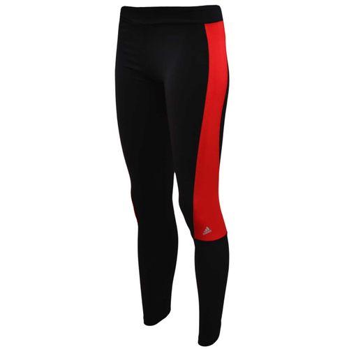 calza-adidas-tf-lt-print-q4-mujer-az8046