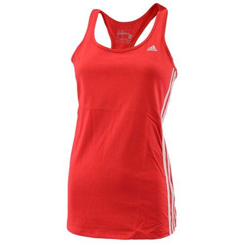 musculosa-adidas-ess-mid-3s-tank-mujer-b36962
