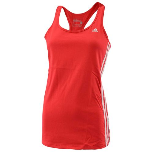musculosa-adidas-ess-mid-3s-tank-mujer-b36962