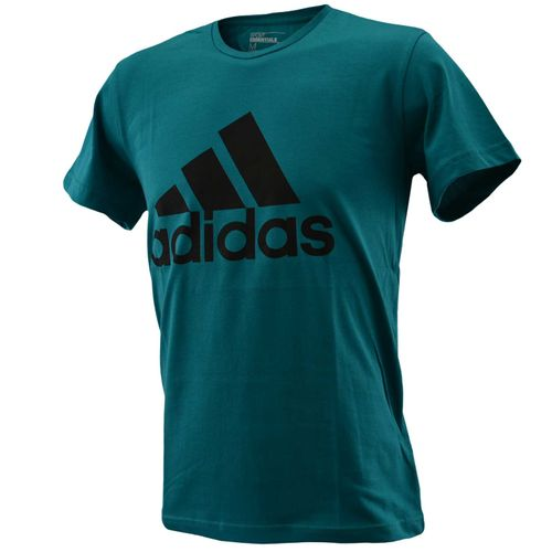 remera-adidas-logo-tee1-b39624