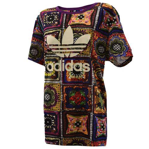 remera-adidas-crochita-tee-mujer-ay6841