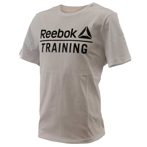 remera-reebok-train-tee-bc2626