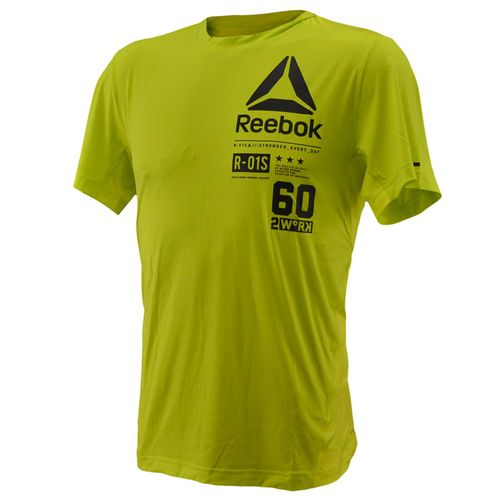 remera-reebok-os-activchill-graphic-top-ax9370