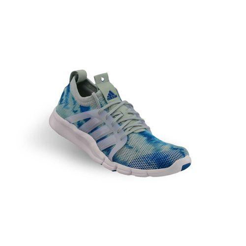 zapatillas-adidas-core-grace-mujer-bb3870