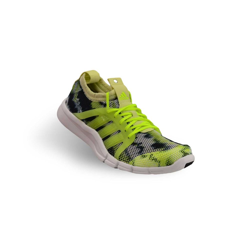 zapatillas-adidas-core-grace-mujer-bb3871