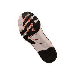 zapatillas-adidas-core-grace-mujer-bb3876