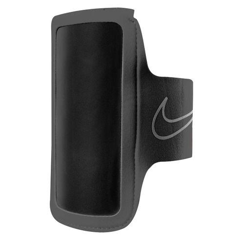 porta-celular-nike-lightweight-arm-band-2_0-ac3688-001