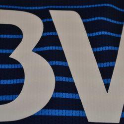 remera-boca-m-ss-3rd-match-jsy-808317-411
