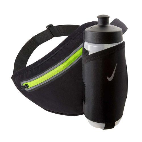 porta-botella-nike-lean-22-oz-hydration-waistpack-ac3800-023