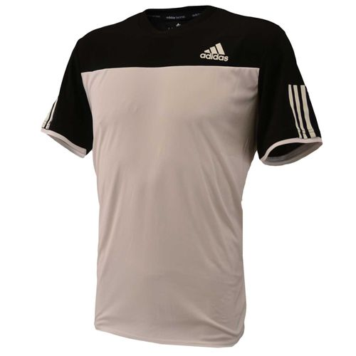 remera-adidas-mc-club-ai0730