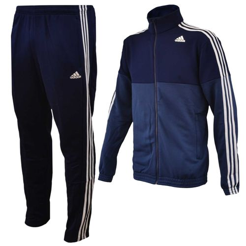 conjunto-adidas-train-knitted-aj6276