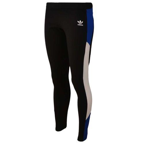 calza-adidas-originals-running-mujer-aj8850