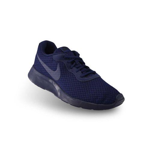 zapatillas-nike-tanjun-shoe-812654-400