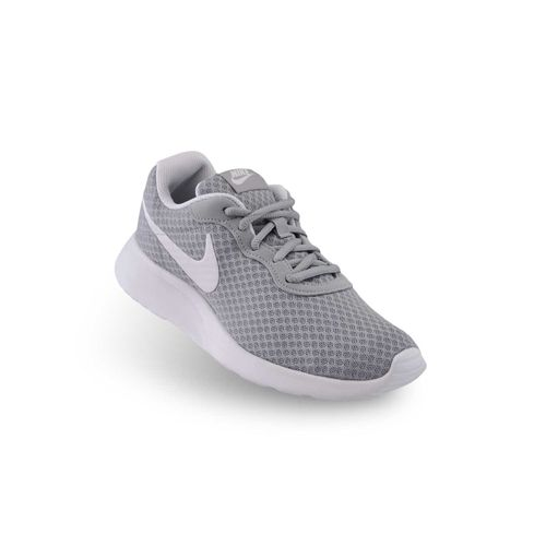 zapatillas-nike-tanjun-shoe-812655-010