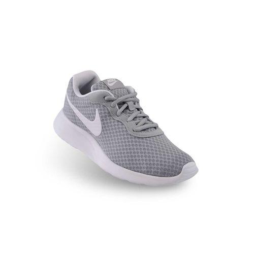 zapatillas-nike-tanjun-shoe-812655-010