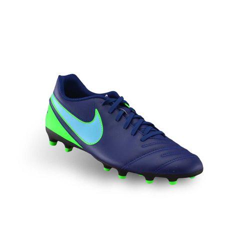 botines-de-futbol-campo-nike-tiempo-rio-iii-fg-819233-443