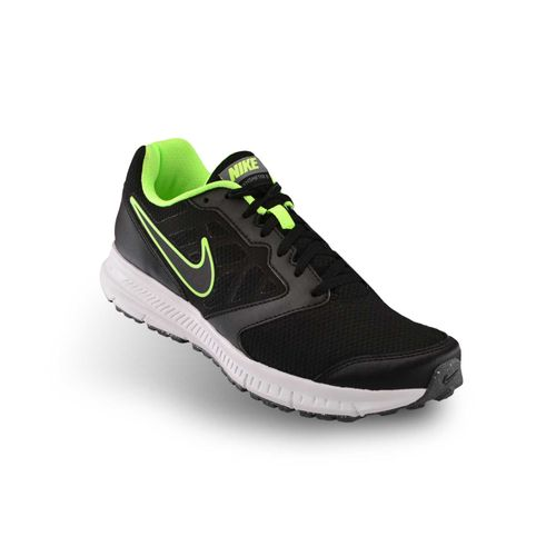 zapatillas-nike-downshifter-6-msl-684658-009
