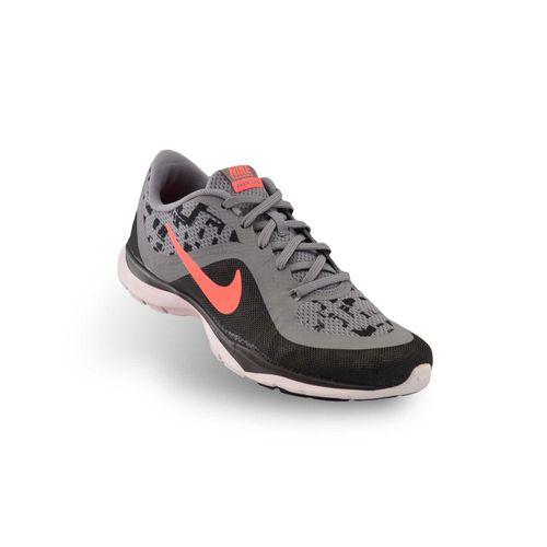 zapatillas-nike-flex-trainer-6-print-mujer-831578-002
