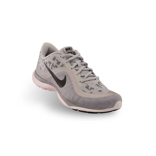 zapatillas-nike-flex-trainer-6-print-mujer-831578-003
