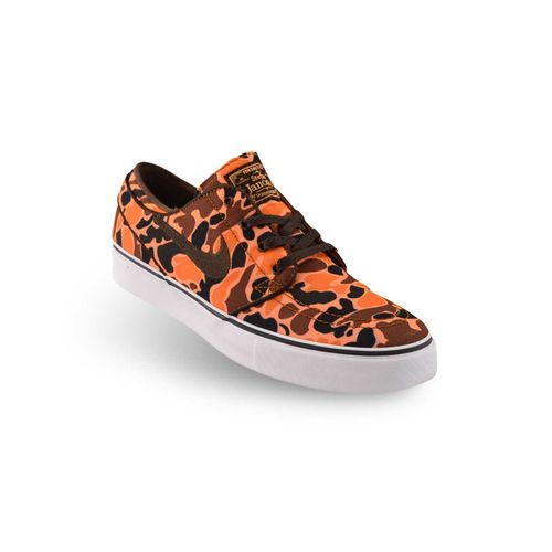 zapatillas-nike-sb-air-zoom-stefan-janoski-canvas-premium-mujer-705190-221