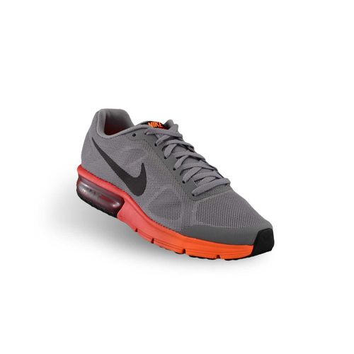 zapatillas-nike-air-max-sequent-junior-724983-004