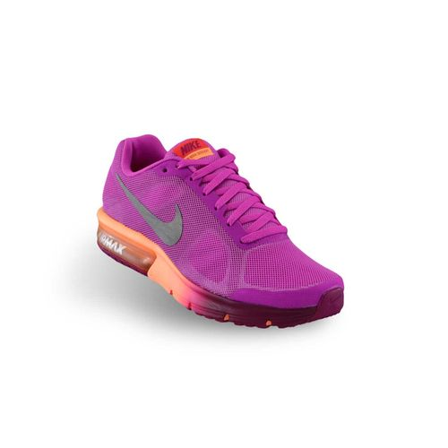 zapatillas-nike-air-max-sequent-junior-724984-602