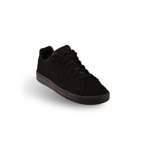 zapatillas-pr-nike-court-royale-junior-833535-001