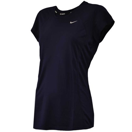 remera-nike-em-racer-ss-top-mujer-667674-451