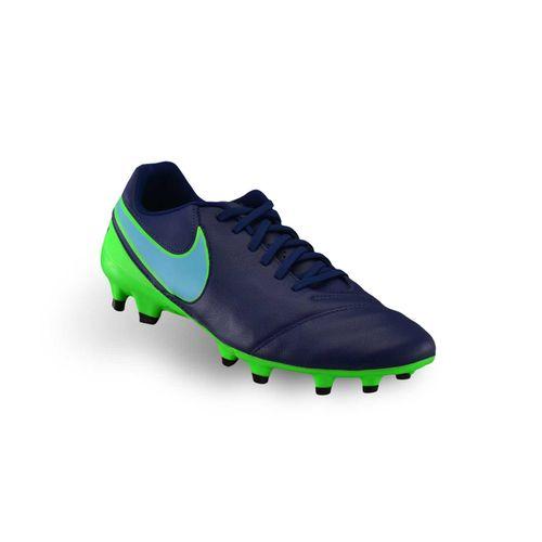 botines-de-futbol-campo-nike-pr-tiempo-genio-ii-leather-fg-819213-443